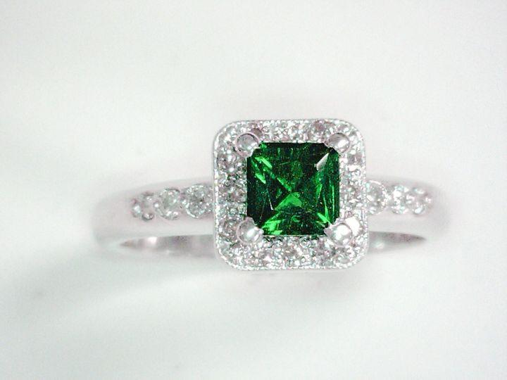 Tmx 1426107804057 Har2013 12 North Liberty wedding jewelry