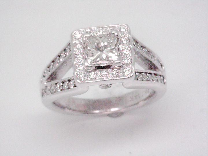 Tmx 1426107819398 Har2013 23 North Liberty wedding jewelry