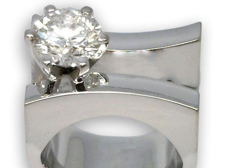 Tmx 1426107905188 Img20 North Liberty wedding jewelry