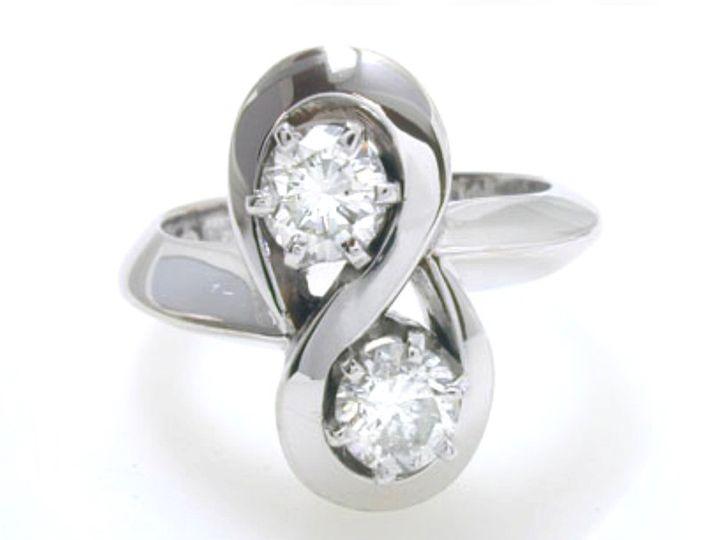 Tmx 1426107913861 Img23 North Liberty wedding jewelry