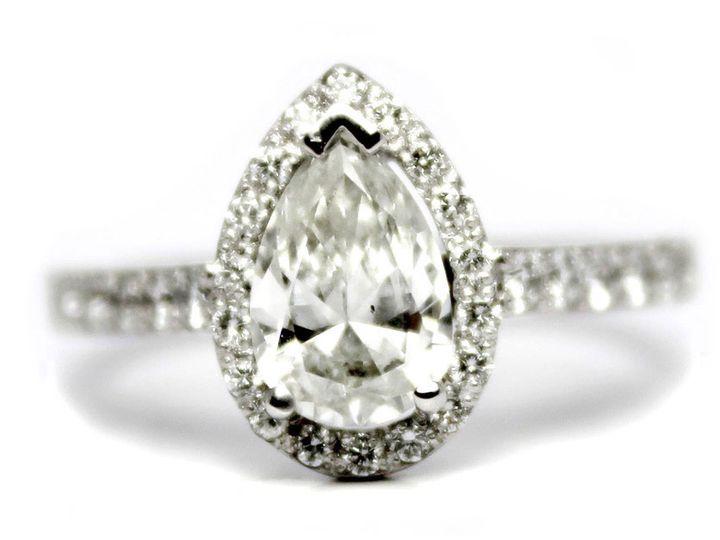Tmx 1426107925043 Img35 North Liberty wedding jewelry