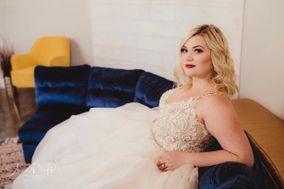 True Beauty Bridal Makeup Artistry
