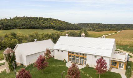 Willow Brooke Farm
