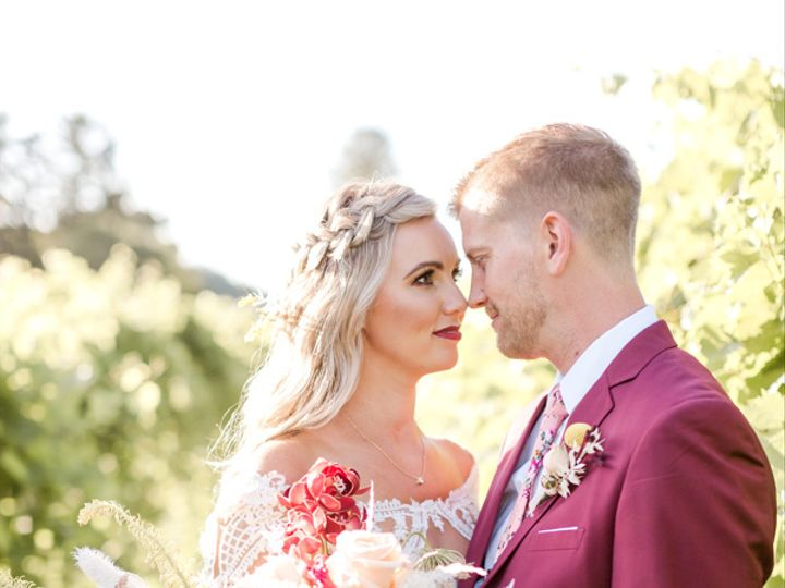 Tmx Willow Brooke Barn Elegant Barn Summer Wedding Alexandra Robyn Photo Award Mn Bride Magazine 131 51 1863123 160199429060576 Red Wing, MN wedding venue