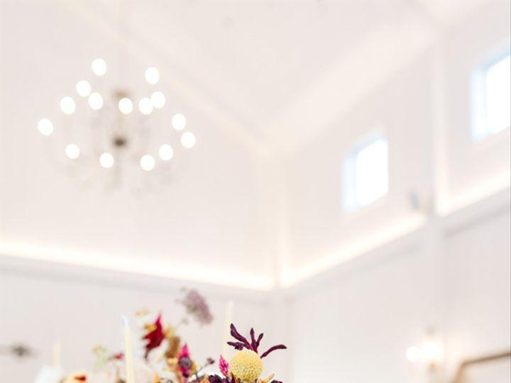 Tmx Willow Brooke Barn Elegant Barn Summer Wedding Alexandra Robyn Photo Award Mn Bride Magazine 153 51 1863123 160199430213212 Red Wing, MN wedding venue