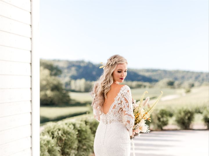 Tmx Willow Brooke Barn Elegant Barn Summer Wedding Alexandra Robyn Photo Award Mn Bride Magazine 88 51 1863123 160199430097089 Red Wing, MN wedding venue
