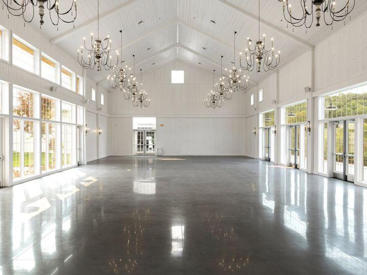Tmx Willowbrookefarm014 51 1863123 160199440637621 Red Wing, MN wedding venue