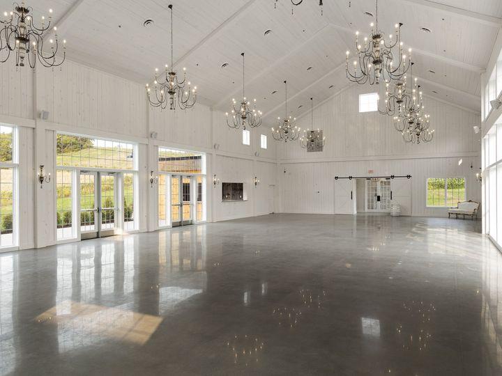 Tmx Willowbrookefarm020 51 1863123 160199441842681 Red Wing, MN wedding venue
