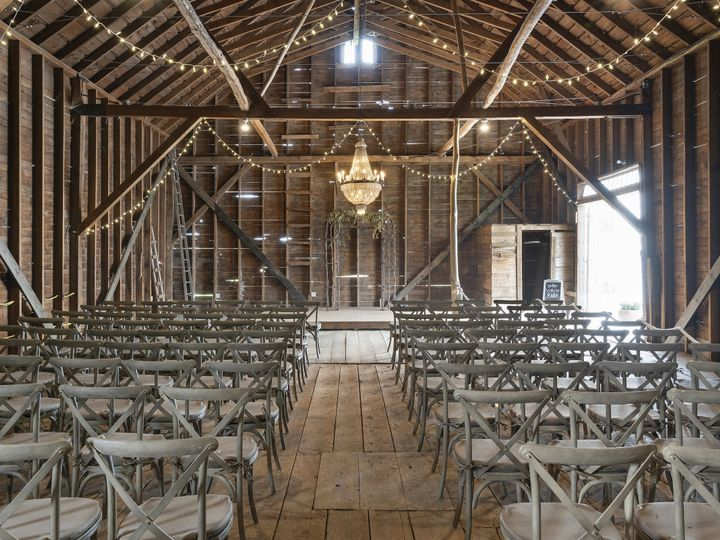 Tmx Willowbrookefarm027 51 1863123 160199441919413 Red Wing, MN wedding venue