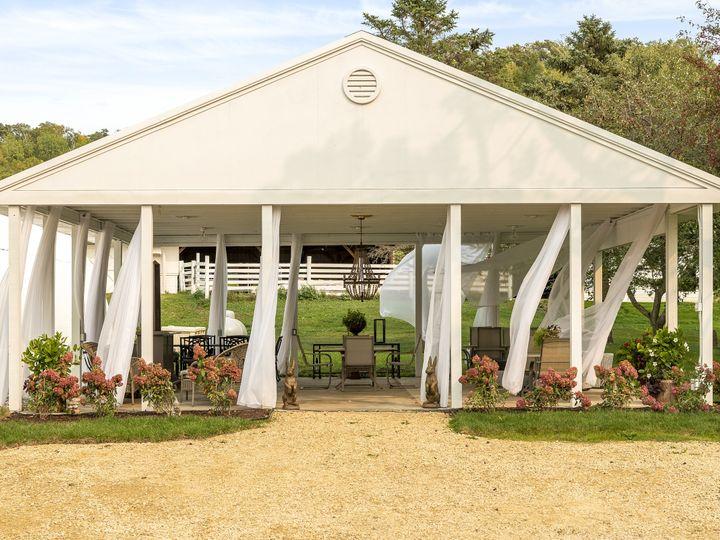 Tmx Willowbrookefarm030 51 1863123 160199442973968 Red Wing, MN wedding venue