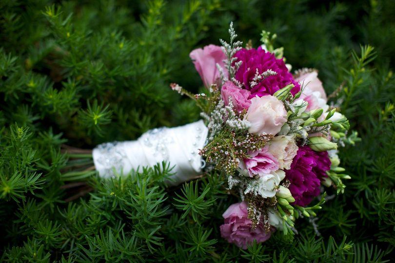 elenaaaronwedding 021