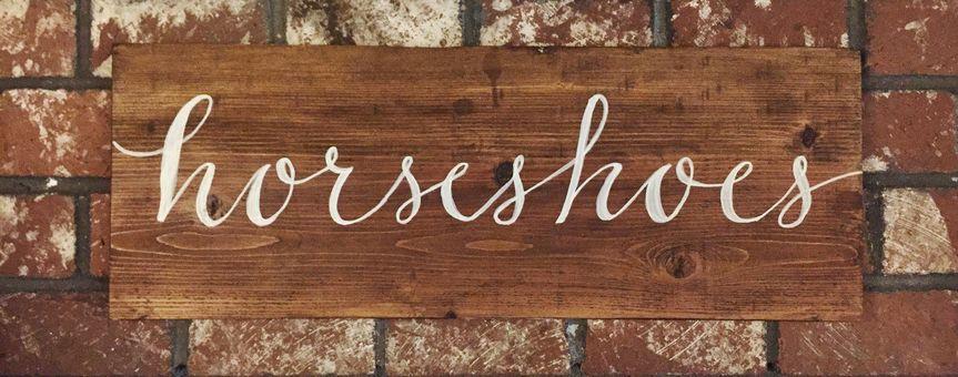 Wedding Invitations Fresno Ca: Love's Hand Calligraphy