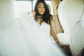 Sarah Stiles Photography