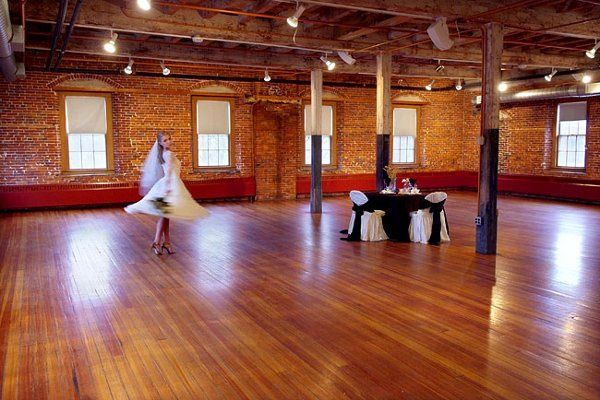 Small Function Rooms In Manchester Nh