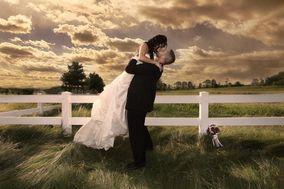 Luke Strothman Photography