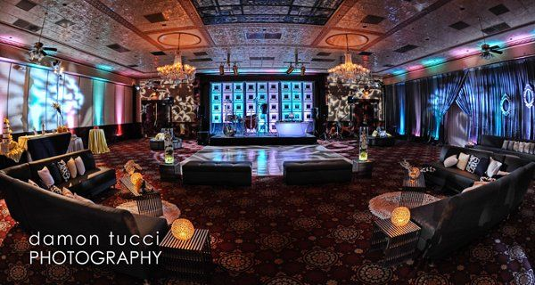 PS11JulyTBaCSCosimiWeddingballroom