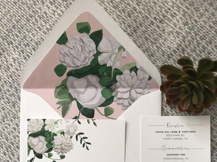 Tmx Img 3151 51 754123 V1 Alexandria, VA wedding invitation