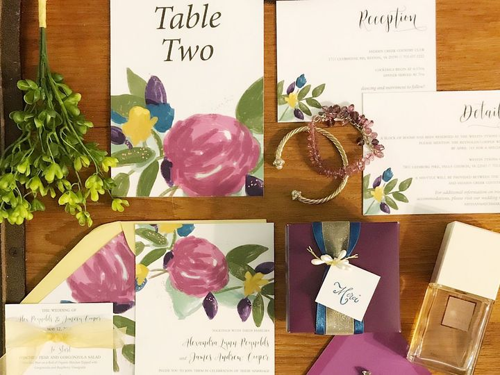 Tmx Img 4328 51 754123 V1 Alexandria, VA wedding invitation