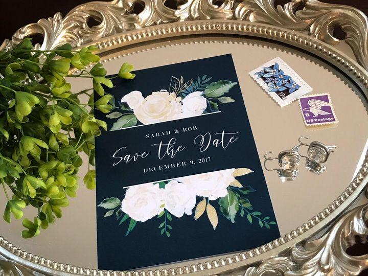Tmx Img 4338 51 754123 V1 Alexandria, VA wedding invitation