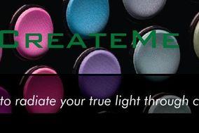CreateMe