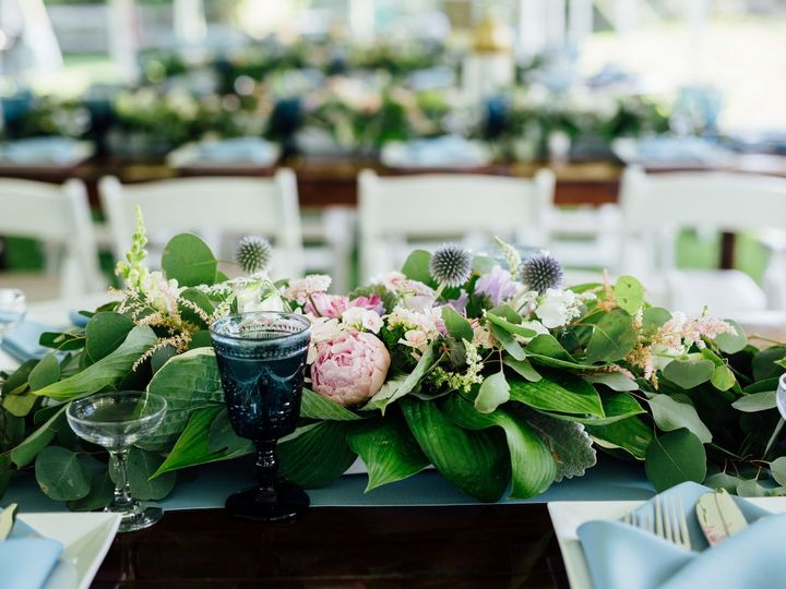 Tmx Ashleysteve Tablescape 51 1884123 1569938948 Franconia, NH wedding florist