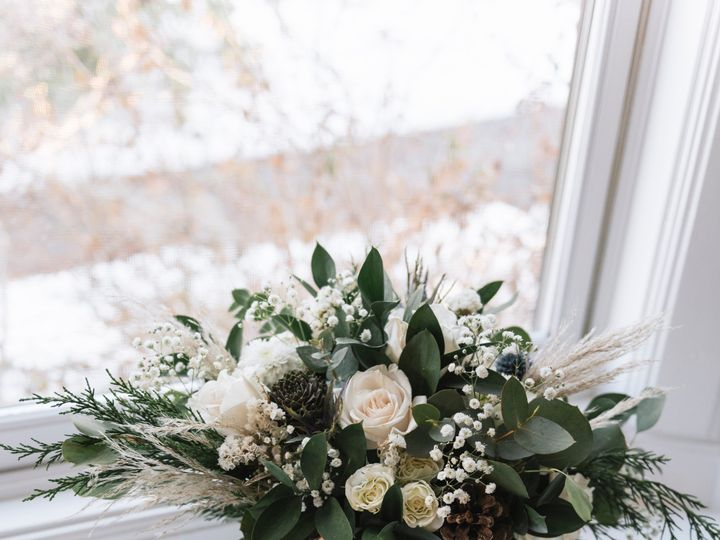 Tmx Breonna Wells Nh 004 51 1884123 158033071052237 Franconia, NH wedding florist