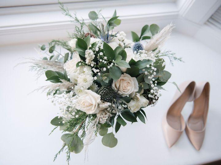 Tmx Breonna Wells Nh 007 51 1884123 158033069321486 Franconia, NH wedding florist
