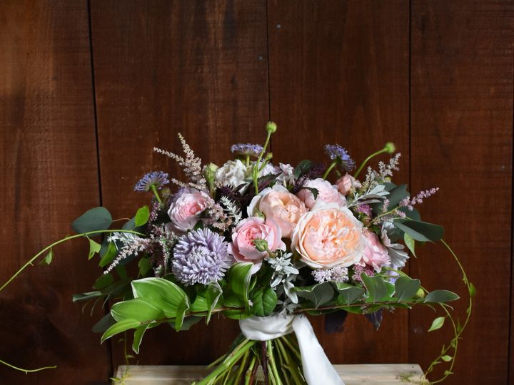 Tmx Dsc 0519 2 51 1884123 1568406484 Franconia, NH wedding florist