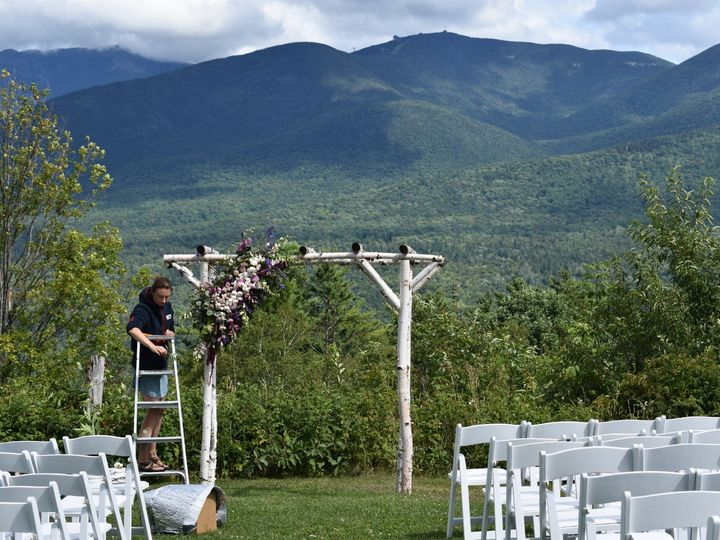 Tmx Dsc 0566 51 1884123 1568301459 Franconia, NH wedding florist