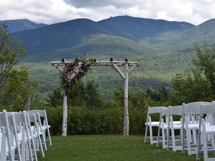 Tmx Dsc 0569 2 51 1884123 1568301488 Franconia, NH wedding florist