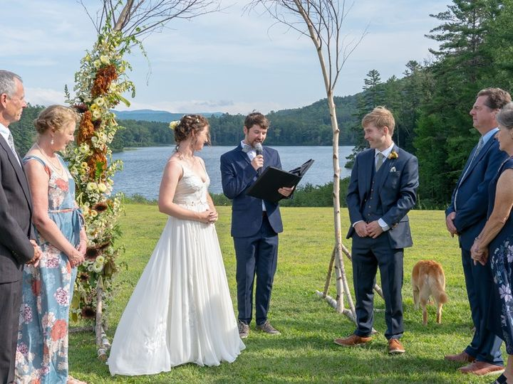 Tmx Dsc03409 51 1884123 158092831588777 Franconia, NH wedding florist