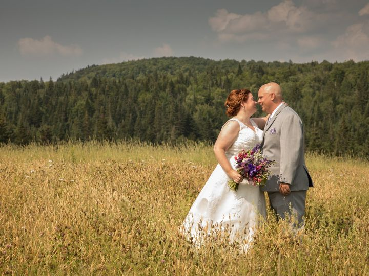 Tmx Oslinski Wedding 51 1884123 1568301610 Franconia, NH wedding florist
