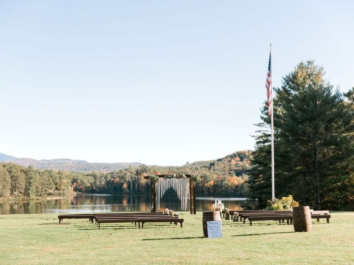 Tmx Roni 51 1884123 1571527537 Franconia, NH wedding florist