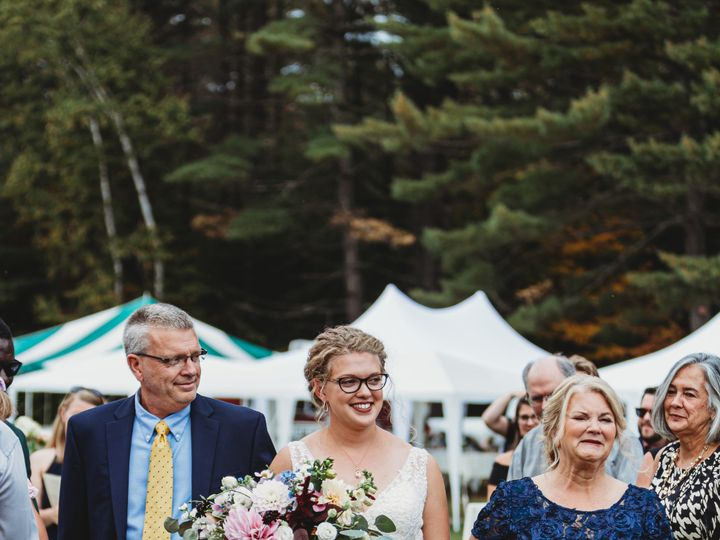 Tmx September Bride 3 51 1884123 157620790389263 Franconia, NH wedding florist
