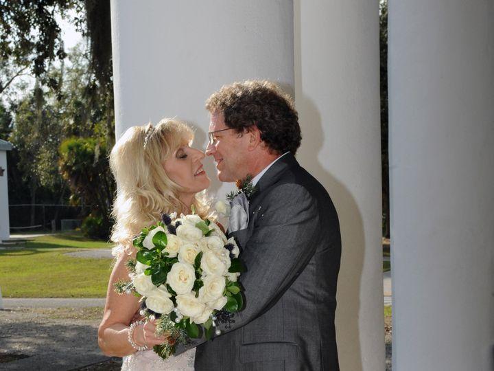 Tmx 00o 9361 51 1994123 160554535541759 Palmetto, FL wedding florist