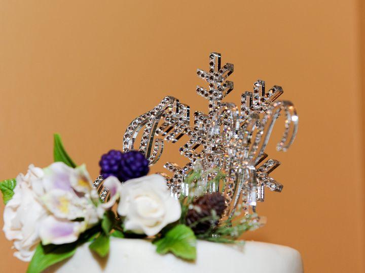 Tmx 00o 9384 51 1994123 160554486468287 Palmetto, FL wedding florist
