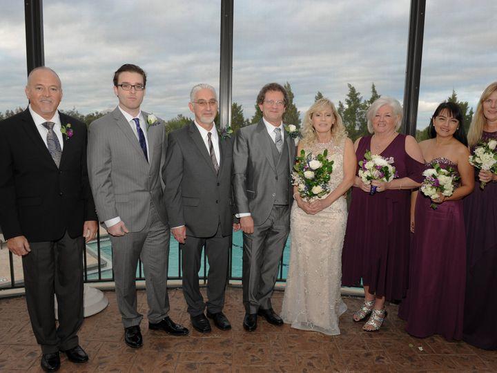 Tmx 00o 9397 51 1994123 160554461431851 Palmetto, FL wedding florist