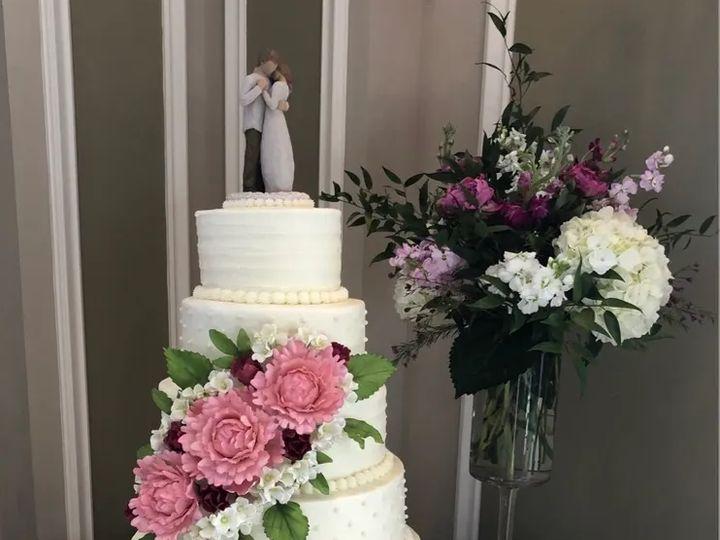 Tmx Celebrations2 51 1994123 160389872918499 Palmetto, FL wedding florist