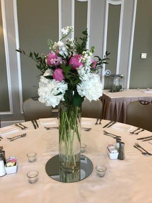 Tmx Centerpiece 2 51 1994123 160554517346478 Palmetto, FL wedding florist