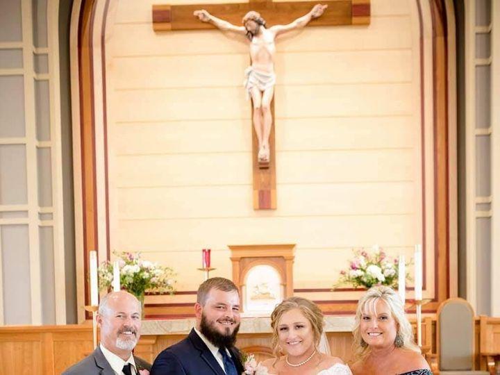 Tmx Kenna Church 51 1994123 160433114588483 Palmetto, FL wedding florist