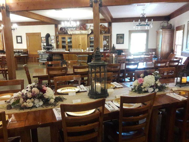 Tmx Neice Reception 51 1994123 160433595859446 Palmetto, FL wedding florist