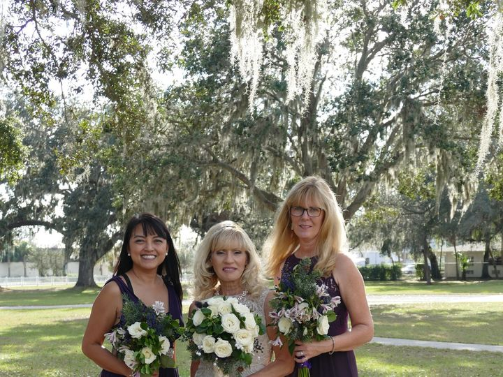 Tmx P1000137 51 1994123 160554543878059 Palmetto, FL wedding florist