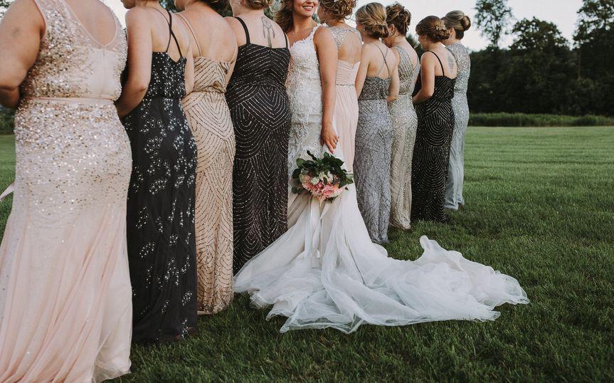 mobile al wedding photographer 2 51 905123