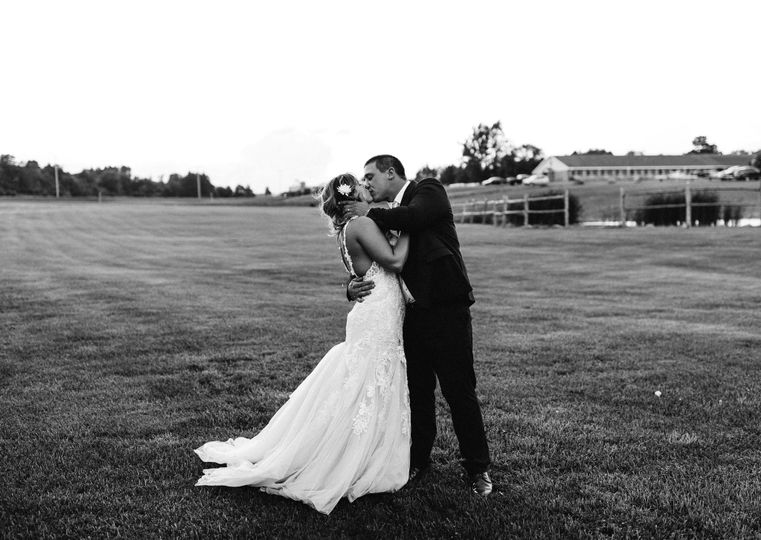 mobile al wedding photographer 5 51 905123