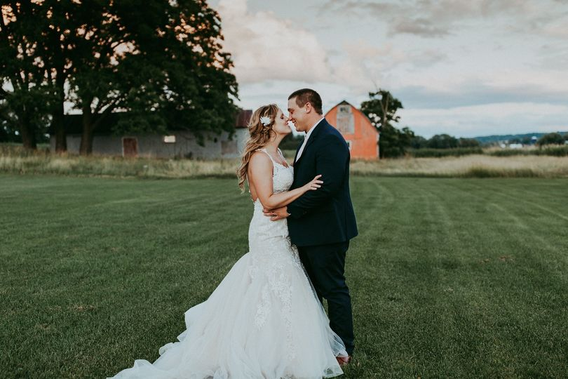mobile al wedding photographer 6 51 905123