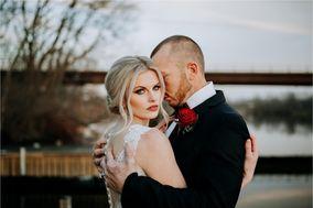 Jenny Haury Photography