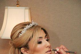 Nour Kazoun Makeup Artistry