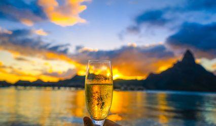 Luxe Island Concierge Travel 1