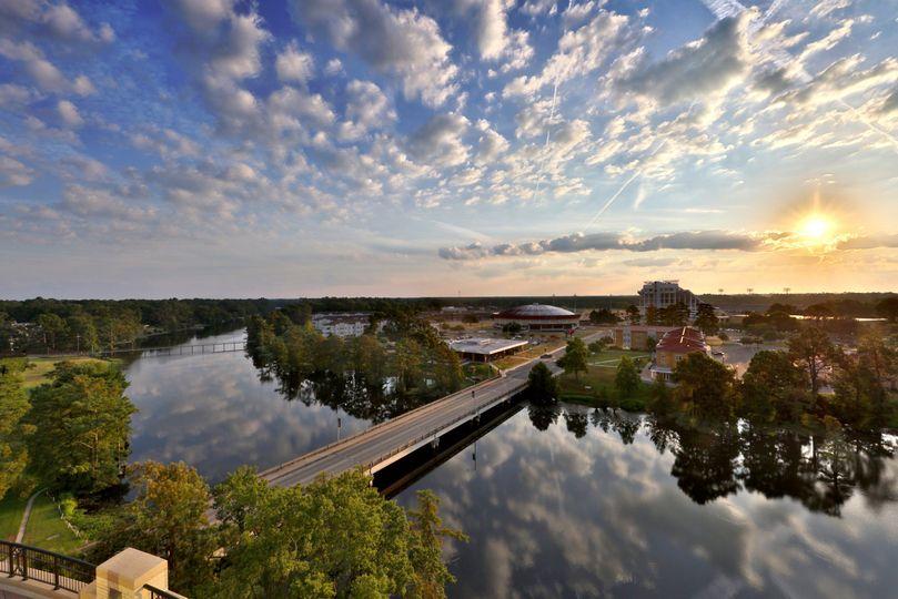 campus sunrise copy 1 51 1035123
