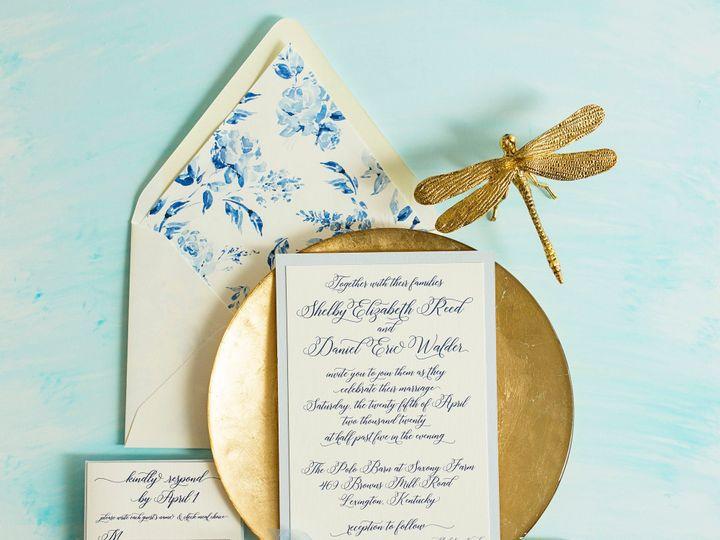 Tmx 040bf5f2 720b 4103 Bbfe Ef7c41028a23 51 635123 159105793696040 Lexington, Kentucky wedding invitation